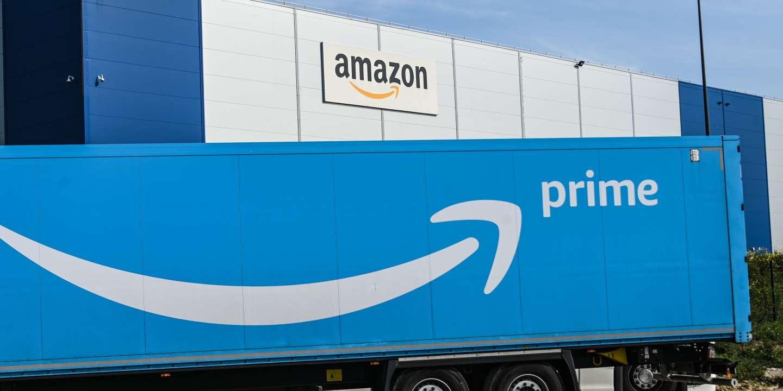 «On peut craindre que la crise ne renforce l'hégémonie d'Amazon sur le e-commerce»