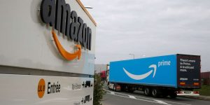 les syndicats d'Amazon continuent de demander l'interruption du travail