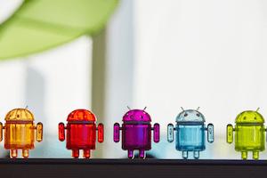 56 applications Android infectées à désinstaller d'urgence