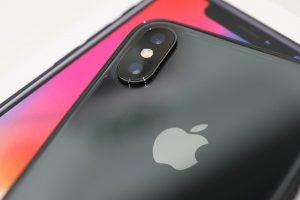 Apple aussi écoute les conversations de son assistant Siri