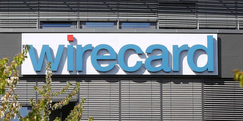 Wirecard essuie une déroute boursière après l'annonce d'un nouveau report de ses résultats