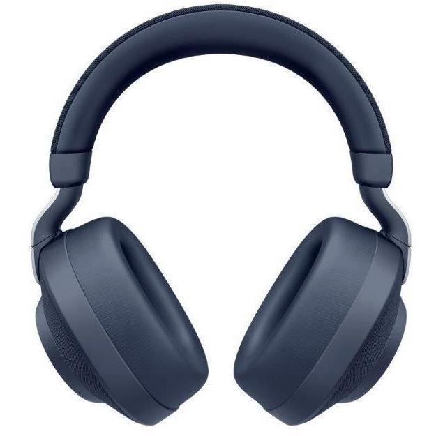Casque audio sans fil nomade
