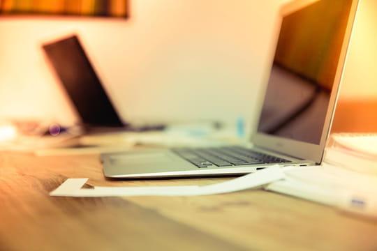 le format idéal pour les PC portables?