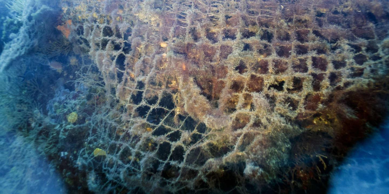 Les pêcheurs varois testent de nouvelles balises pour faire la chasse aux déchets en mer