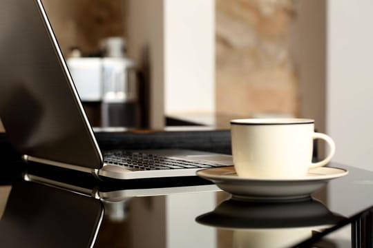 PC portables: les meilleurs modèles 15pouces