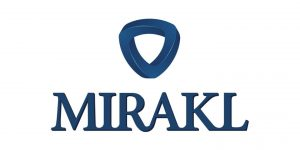 Avec une levée de fonds de 300millions de dollars, la startup-up française Mirakl devient une «licorne»