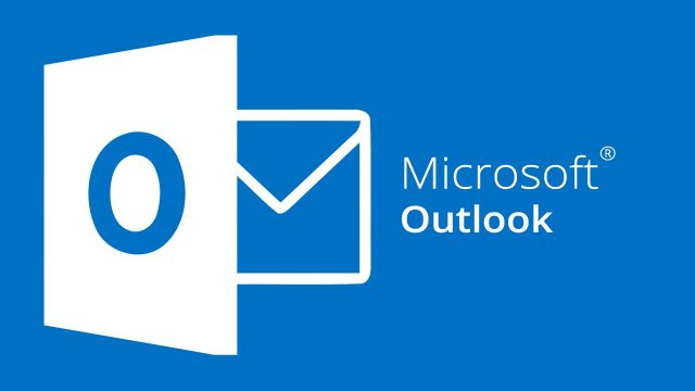 Comment exporter ses contacts (carnet d'adresse) Outlook ?