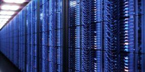 L'intelligence artificielle, encore plus indispensable pour les entreprises en temps de Covid