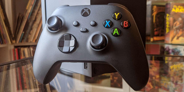 faut-il acheter ces consoles «next gen»? Nos journalistes vous répondent
