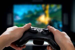 les meilleures consoles pour jouer