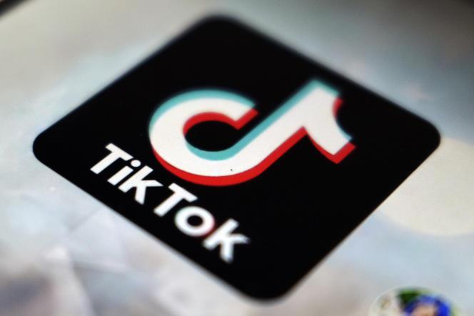 L'application sociale TikTok a été l'application la plus téléchargée en 2020, selon le rapport établi pour le cabinet App Annie.