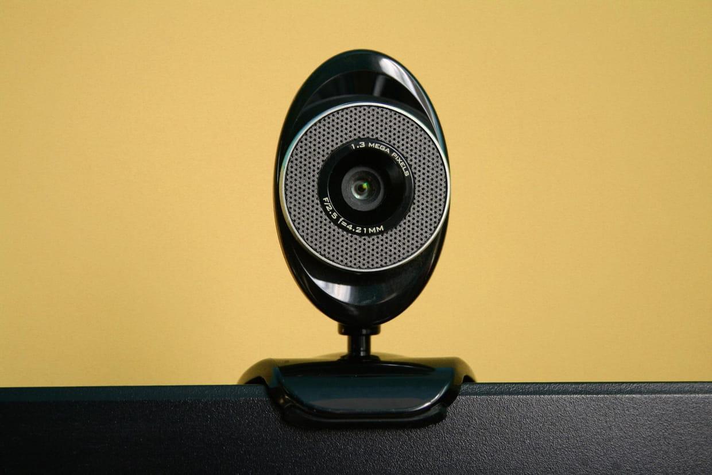 Les meilleures webcams pour les appels vidéo et les visioconférences
