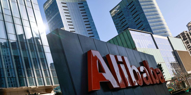 L'amende de 2,3milliards d'euros infligée à Alibaba, signe de la reprise en main des géants de la tech par Pékin