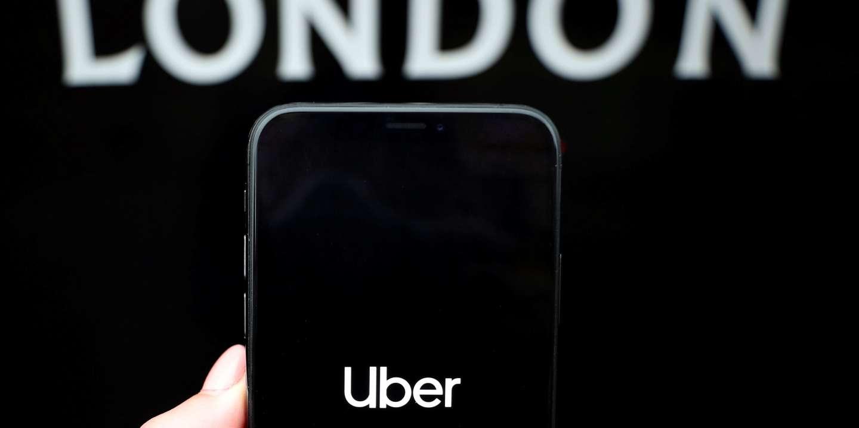 «Uber cherche à faire émerger un droit du travail qui soit compatible avec son modèle économique fragile»