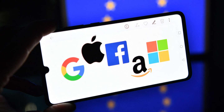 La France veut durcir la régulation européenne des plates-formes numériques