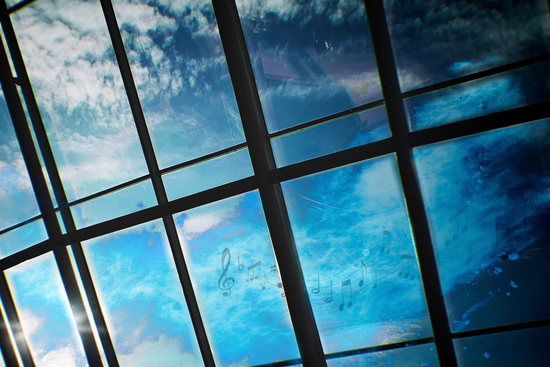 Personnaliser l'Explorateur de fichiers de Windows 10