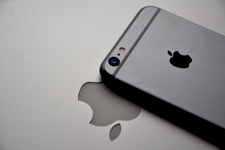 Restaurer un iPhone depuis une sauvegarde iCloud