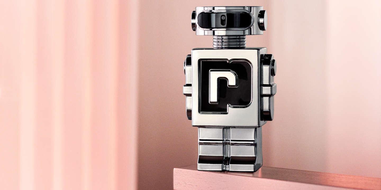 L'intelligence artificielle pousse les créateurs de parfum à l'audace