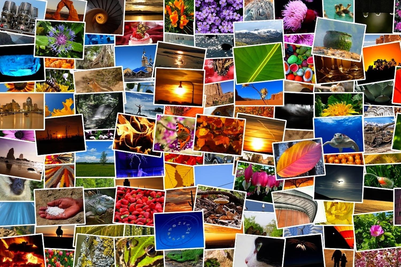 Les meilleurs logiciels gratuits pour trier et gérer des photos