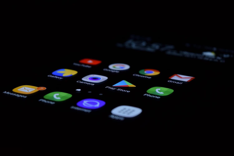 Télécharger des applis Android sans passer par le PlayStore
