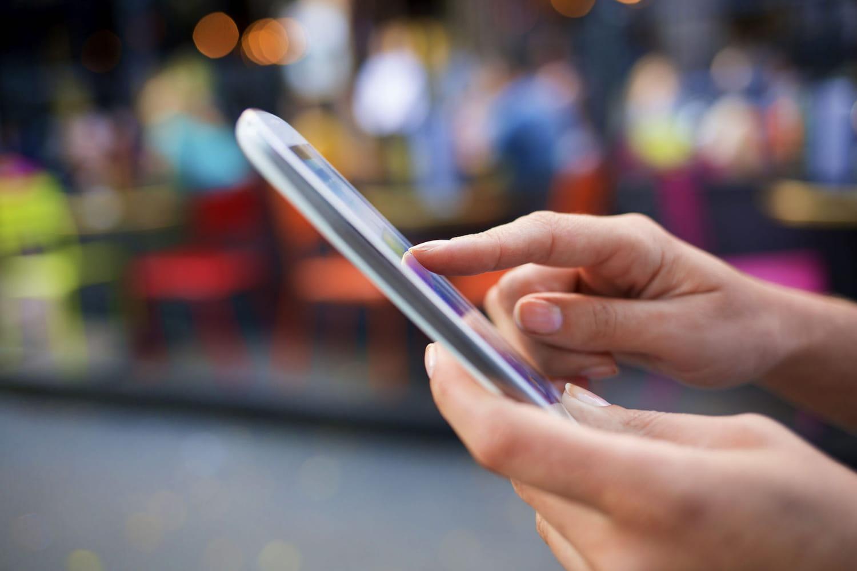 les bonnes techniques sur Android et iPhone