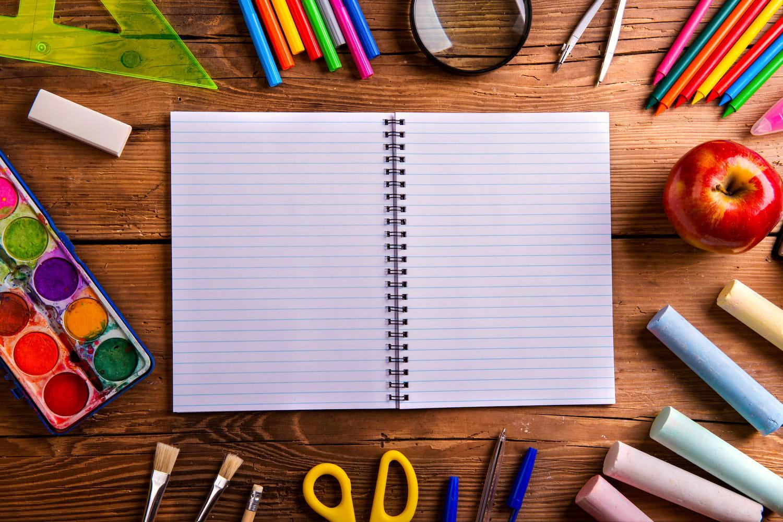 créer des stories de qualité avec Canva